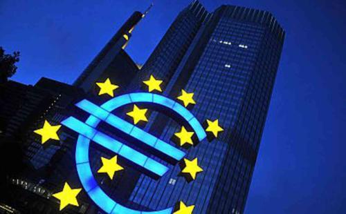 外汇每日回顾-纤维上涨对欧洲央行的立场耸耸肩