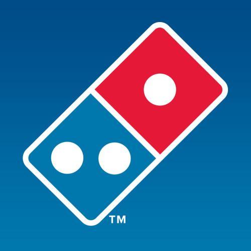 澳大利亚的Domino's Pizza因欠薪员工起诉股票下跌
