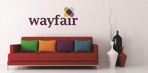 优步股票让我想起了Wayfair股票