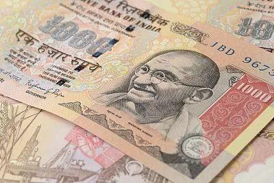 RBI现金转移延迟印度债券集会面临风险
