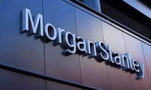 摩根士丹利利用人工智能研究自己的分析师并想出如何打败市场