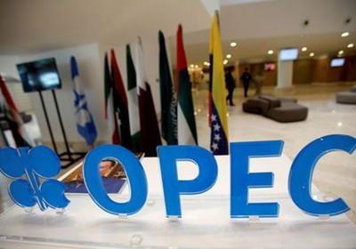 油价下跌但在欧佩克举行的G20会谈之前每周都有所上涨