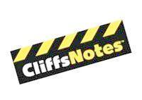 Scribd的最新阅读发现功能就像CliffsNotes一样是最新畅销的书籍