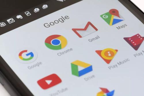 如何安装在Play商店中找不到的Android应用