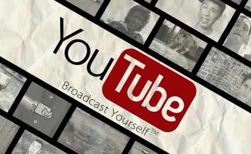 YouTube音乐现在可以自动为您下载最多500首歌曲