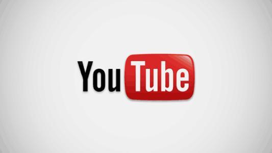 YouTube引入了更改让人们可以更好地控制推荐视频