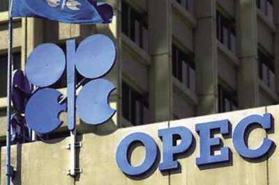 石油输出国组织听起来有可能扩大石油生产限制