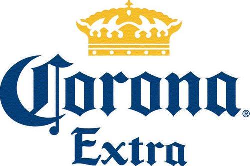在收益超过之后 Corona啤酒公司的股价攀升