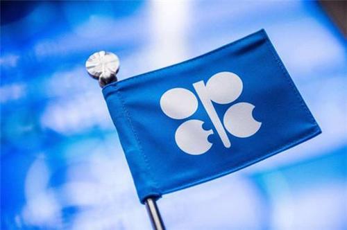 陡峭跌落后油涨 欧佩克减产 股市获得支撑
