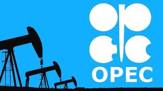 尽管石油输出国组织的盟友延长了削减开支 但石油需求仍然令人担