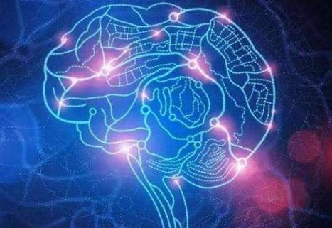 用神经网络模拟量子系统