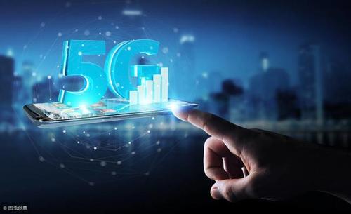 2019年预算政府预计电信行业将达到50,519.8千万卢比 同比增长28%
