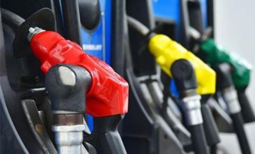 孟买汽油和柴油的价格为每升67.40卢比 每升76.15卢比