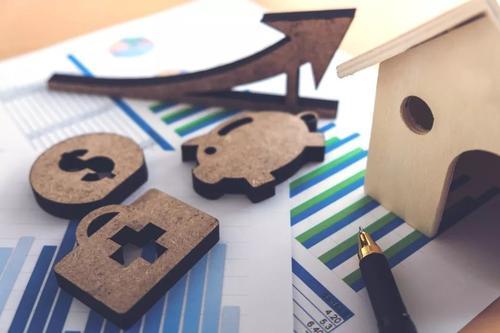 印度政府着眼于中小企业的新支付门户 以减轻信贷流动