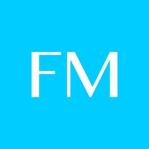 FM Sitharaman将FY20的撤资规定为1.05亿卢比