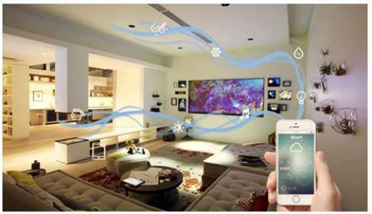 """设计缺陷为""""智能家居""""物联网设备带来安全漏洞"""
