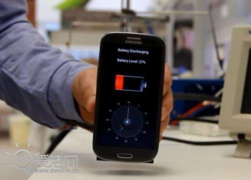 DoT可能会在下个月开始追踪丢失 被盗手机的系统