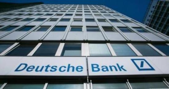 德意志银行认为可能需要花费数十亿欧元的巨额重组计划