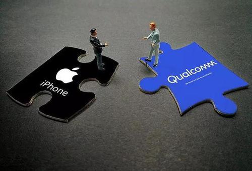 随着消费者加速推出5G 摩根大通 苹果公司的iPhone将于2020年上市
