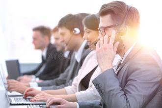 Lightico筹集了1,450万美元 帮助企业通过电话完成交易