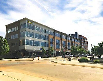 瑞典公司Epiroc将美国总部迁至布鲁姆菲尔德的Arista