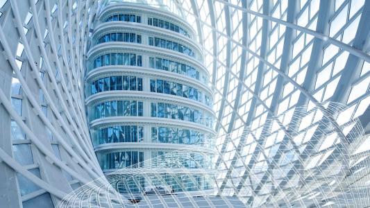 建筑企业应采用科技的7个理由