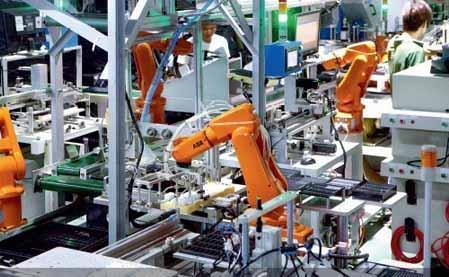 Signavio以其业务流程自动化解决方案的4亿美元估值筹集了1.77亿美元