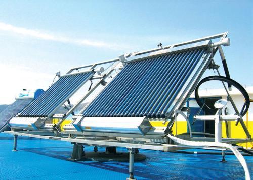 更多太阳能客户考虑增加太阳能电池存储