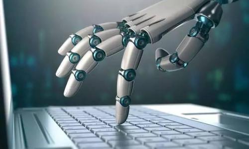 为什么人工智能是网络安全的未来