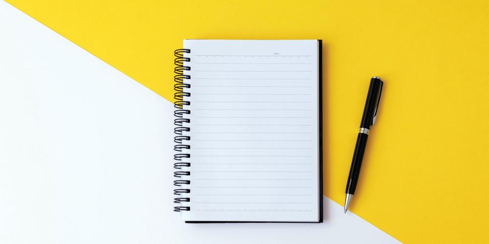 如何发现您组织的故事