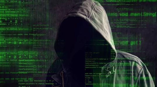 石油和天然气如何降低民族国家赞助的网络攻击的风险