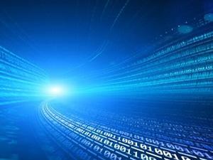 SIRO为戈尔韦市提供2000万欧元的宽带投资