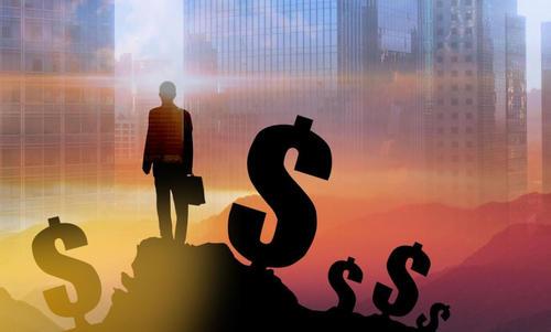 新休斯敦风险投资公司进行首次投资