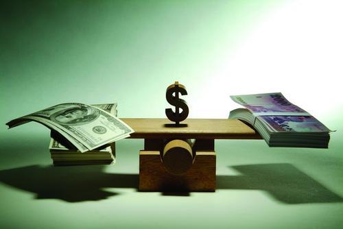 休斯顿看到创业风险资本投资大幅增长