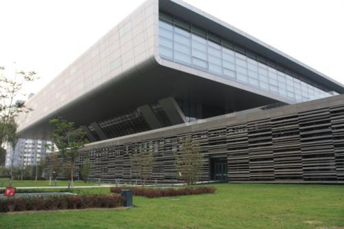 专栏:公共图书馆可以治疗Summer Slide