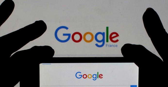 谷歌被指控在诉讼中剥夺数字广告技术