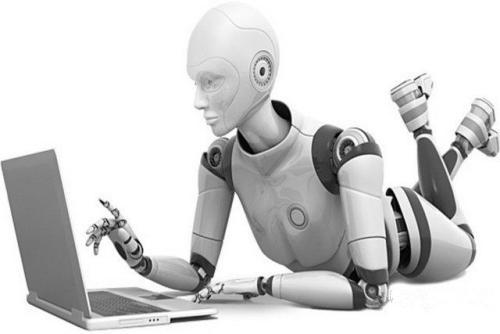 ICT供应商加入新技术框架以支持教育机构