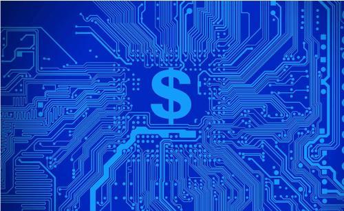 EVO Banco如何将金融科技创新与良好的银行管理相结合