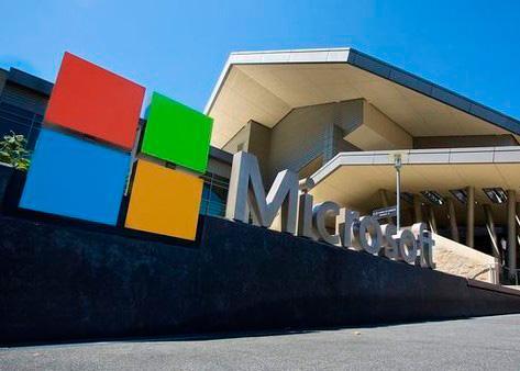 微软预测'铬化'Edge的集团政策以赢得企业批准