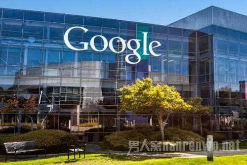数据挖掘公司Palantir的联合创始人说:谷歌不是爱国公司