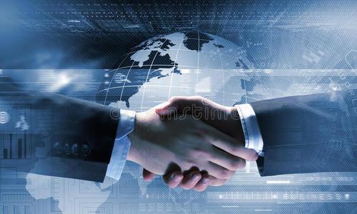 印度领先的私营部门综合保险公司宣布合作