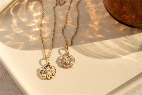加拿大DTC珠宝品牌Mejuri在洛杉矶开门