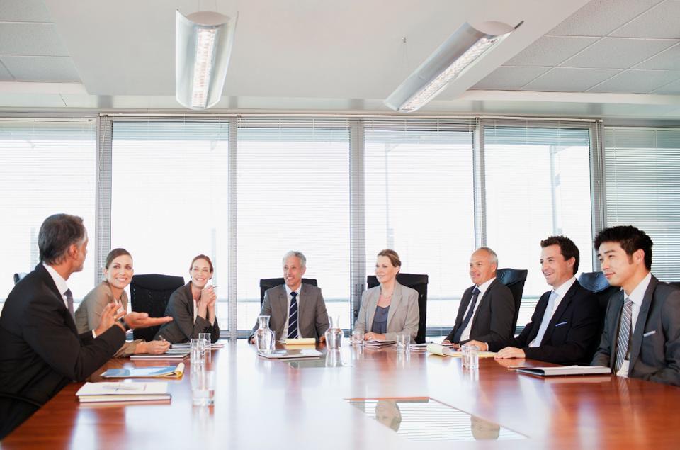 如何改变工作岗位对贵公司有利