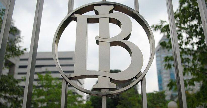 通货膨胀仍然受到控制 BI有机会再次降低利率