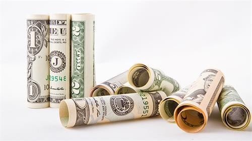Flare Capital Partners的二年级投资基金收于2.55亿美元
