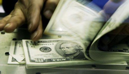 专栏:争取每小时15美元的最低工资 为变革制定路线图
