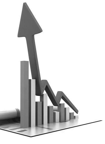 专栏:官方数据低估了经济增长