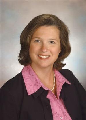 Kim Hynes专栏:由于开创性的新环保技术 弗吉尼亚的未来是绿色的