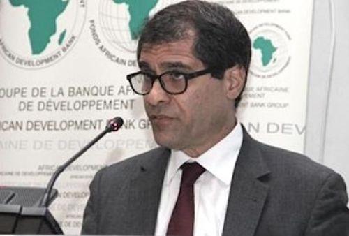 银行批准3亿美元用于促进东南非共同市场的贸易和区域经济发展