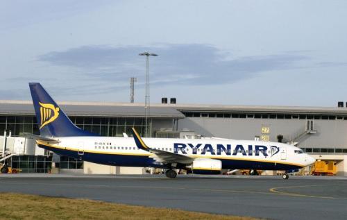 瑞安航空公司的葡萄牙机组人员计划在8月举行为期五天的罢工